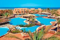 Magic Life Sharm El Sheikh, Egypte