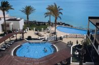 Magic Life Club Fuerteventura Imperial